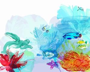 Under Water Love 2