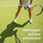 wimbledon-140-year-anniversary-sq-hp