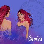 sq-gemini-hp