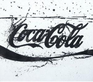 desert-coke