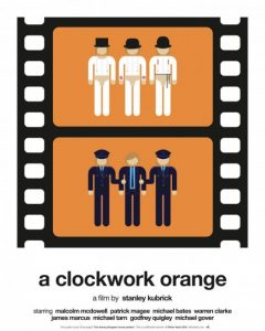 clockwork_orange_1