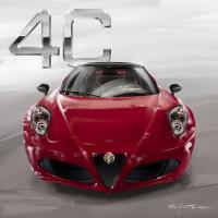 226d16f274cf Buy Cartoon Ferrari F40 Online