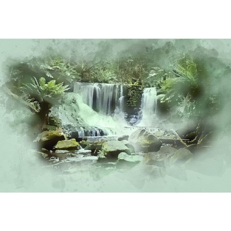Ideal Green World