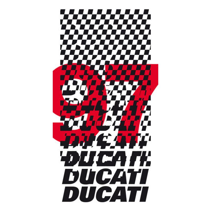 Ducati 97