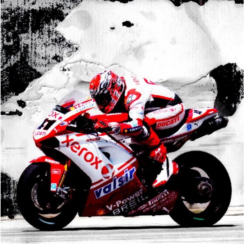 Superbike2009