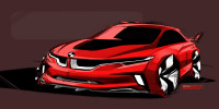 BMWdesign