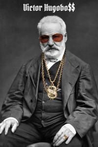 Victor Hugoboss