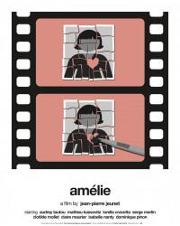 Amelie 2F