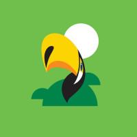 Animalism: Toucan