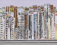 Kowloon Wall City