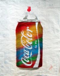 Coca Colors