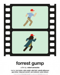 Forest Gump 2F