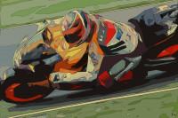 Moto GP 3 2005