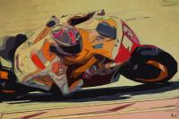 Moto GP 93