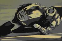 Moto GP 99
