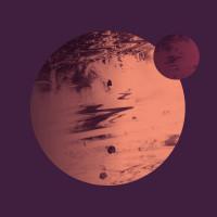 Planet Glitch