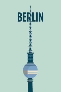 Berlin Front