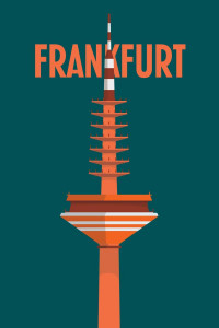 Frankfurt Front