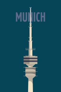 Munich Front