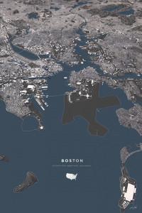 Boston (Blues)