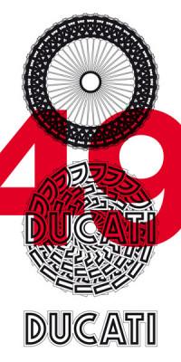Ducati 49