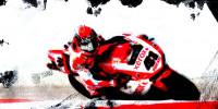 Superbike2009 III