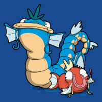 PokeDerp - Number 129 & 130