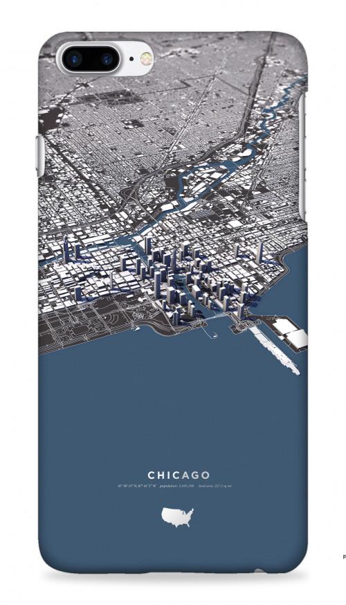 Chicago (Blues)